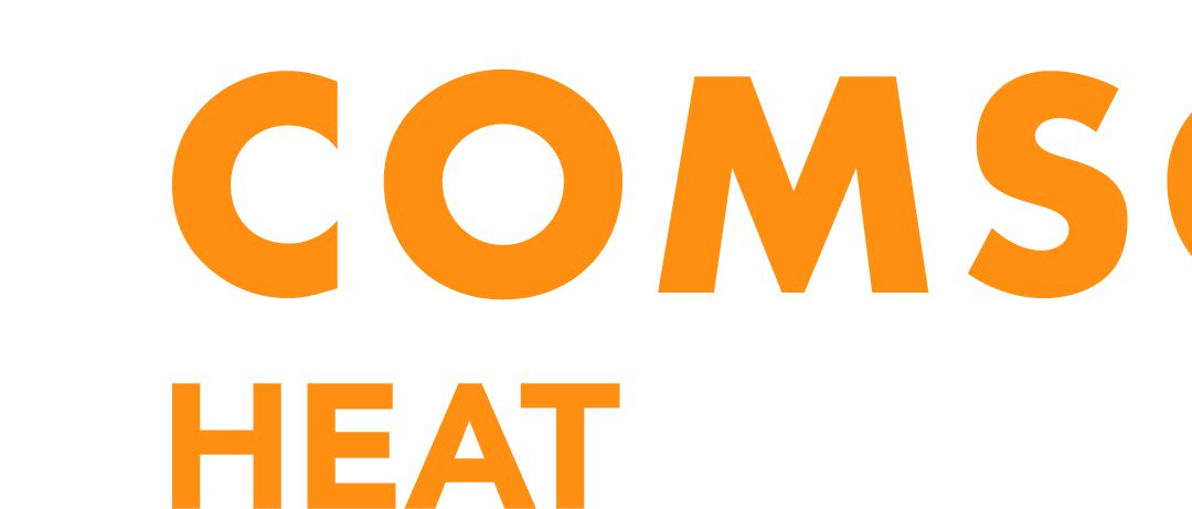 A strong district heating network business case with Comsof Heat