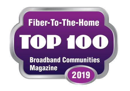 ftth top 100 2019