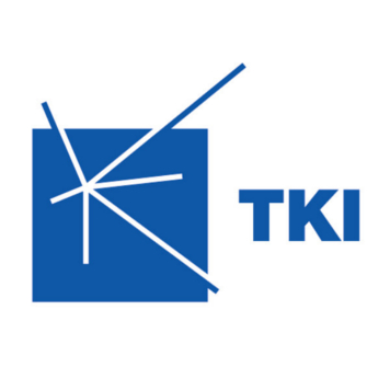 TKI is a partner of Comsof
